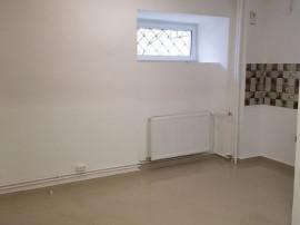 Apartament 4 camere Calea Calarasi