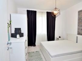 Apartament 2 camere 55 mp,decomandat, Iuliu Maniu,