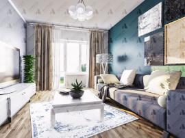 Militarii, Iuliu Maniu, Apartament 2 camere 55 mp,decomandat
