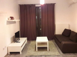 Apartament 2 camere Grozavesti (onix)