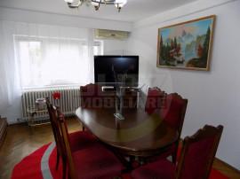 3 camere, 65 mp, decomandat, garaj, zona Nicolae Titulescu