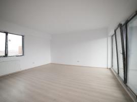 Apartament 3 camere 71.3 mp bloc nou Pantelimon Cernica