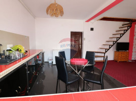 Comision 0% | Apartament modern in zona Nicolae Iorga