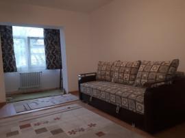 Apartament, 2 camere Carrefour- Gara