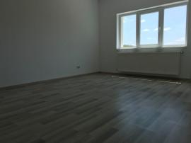 Apartament 2 camere 60mp Bucium