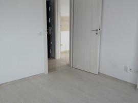 Zona Militari Residence - Apartament 2 camere 50 mp