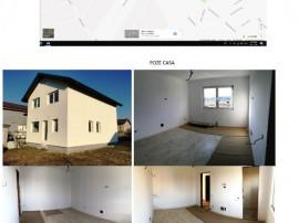 Vila 4 dormitoare Comuna Berceni