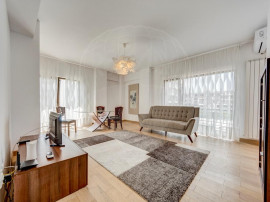 Apartament 2 camere - Herastrau - Nordului
