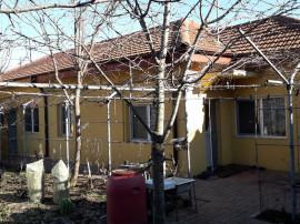 Casa cu magazin zona Brestei