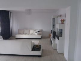 Apartament 3 camere B uri Buzaului
