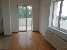 COMISION 0% Apartament 4 camere bloc 2010, zona Transilvanie