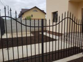 Vila duplex-finisaj deosebit-la cheie-mutare acum-Bragadiru-