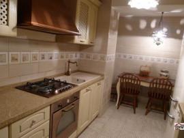 Apartament renovat utilat 3 camere Cotroceni Medicina