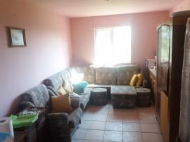 Inchiriez casa 3 camere pentru muncitori zona Vlaicu - 15645