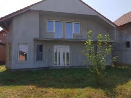 Casa 4 cam. in Zadareni - ID : RH-9943-property