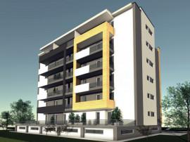 Apartamente 2 camere zona Cosbuc