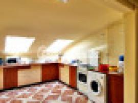 Apartament 2 camere, 7 Noiembrie, Tg Mures