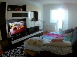 Apartament 2 camere, decomandat, Lipovei