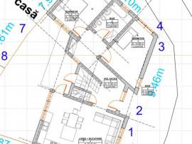 Teren 184 mp. zona Podgoria-Ineului - ID : RH-10047-property