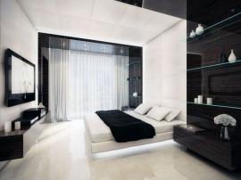Apartament 2 camere, Zona Baneasa - 79.900,-EURO+TVA