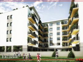 2 camere Dristor Apartments la 7 min fata de metrou Dristor