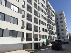Apartament 3 camere metrou Mihai Bravu