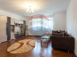 Casa singur in curte/zona Terezian - Comison 0 % la cumpa...