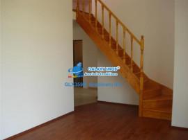 Apartament 3 camere Sisesti / Bio Ortoclinic
