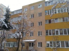 R0786 Apartament cu 3 camere Brasov (fara comision)
