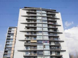 Apartament 3 Camere Liviu Rebreanu-Armonia Residence /BIROU