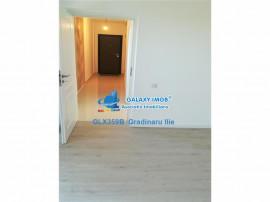 Apartament 2 camere Bucurestii Noi / Phoenicia Comfort