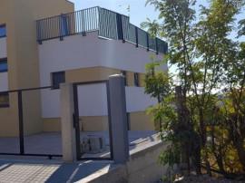 Casa 4 camere si 570 mp teren,in Feleacu