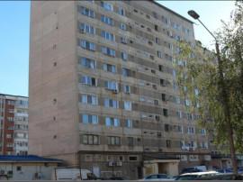 R0782 Apartament cu 3 camere Bd-ul Republicii nr 21 (fara co