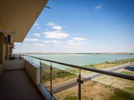 Statiunea Mamaia - Apartament cu 2 camere in zona CLUBURILOR