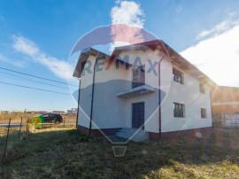 Vila duplex 6 camere - Mogosoaia