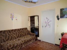 Apartament cu 4 camere in Manastur, pe Aleea Moldoveanu