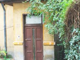 Casa cu 2 camere | Locuit- Investitie | Mihai Eminescu- Daci