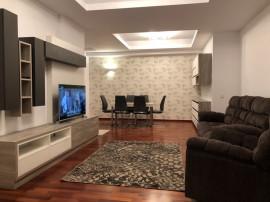 Apartament 3 camere Liziera, prima inchiriere, garaj