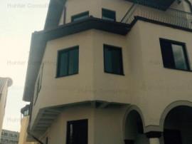 Vila deosebita pretabila birou, ambasada,...