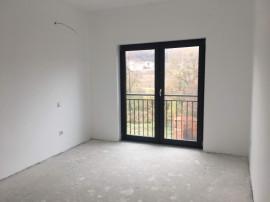 Apartament 3 camere in vila cu vedere la padure manastur