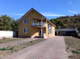Casa ,vila. Lipova Arad