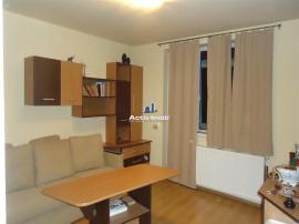 Apartament 2 camere Strand