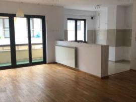 Apartament Modern si Exclusivist in Satul Francez langa Hera