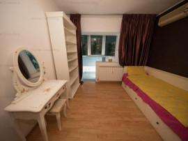 Apartament 3 Camere Victoriei/Titulescu / Iacob Felix