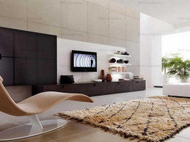 Apartament cu 2 camere, Nicolina