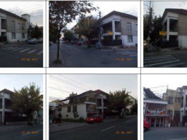 R0881 Casa cu teren (fara comision)