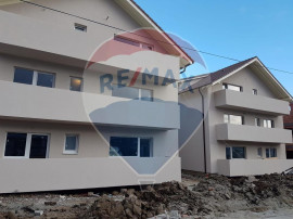 Construim pentru tine ! | Apartament intabulat | 0% Comision