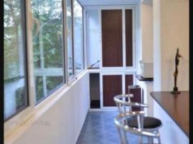 Apartament 2 camere Gheorghe Patrascu Campia Libertatii