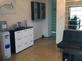 Clinica stomatologica Militari Residence