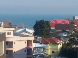 Garsoniera 34 mp – Eforie Nord Zona Acapulco, jud Constanta